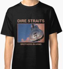Mac straits Classic T-Shirt