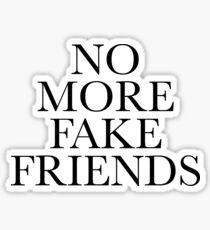 pictures about fake people