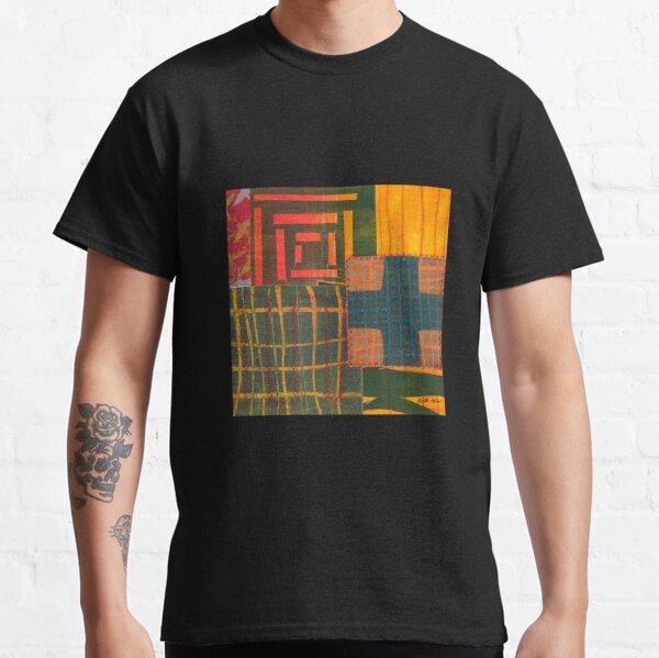 Believability Classic T-Shirt