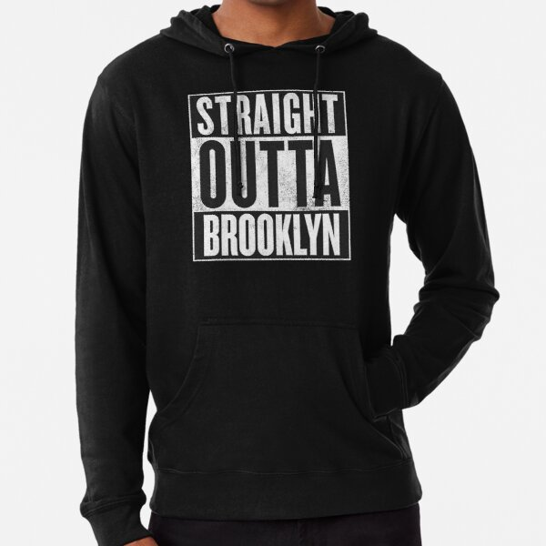 Baltimore Original Outlaw HOODIE Hooded OG Straight Outta Sweatshirt All Color