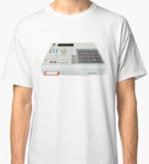 Akai MPC 2000 - Hip Hop - Sampler Classic T-Shirt
