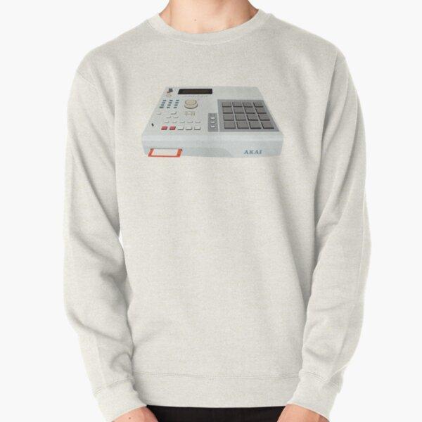 Jay Dee MF Doom J DILLA CHANGED MY LIFE Sweatshirt De La Soul Hip Hop shirt
