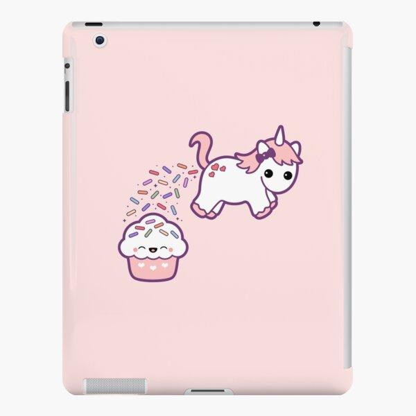 Sprinkle Poo  iPad Snap Case