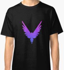 MAVERICK-LOGAN PAUL Classic T-Shirt