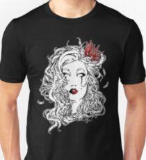 LUCIFER T-Shirt