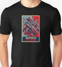 ZED League of Legends  T-Shirt