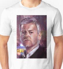 DI Lestrade T-Shirt