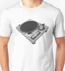 Enviro Beats Unisex T-Shirt