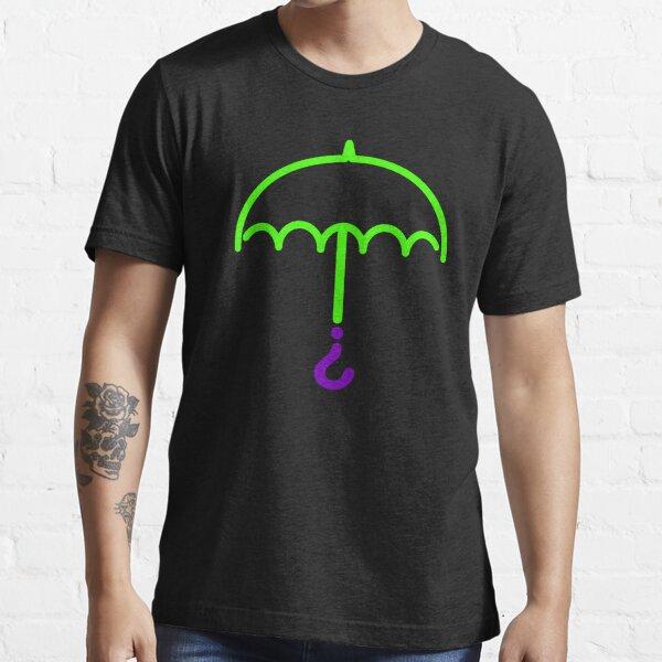 Nygmobblepot  Essential T-Shirt