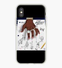 A Boogie wit da Hoodie iPhone Case