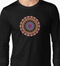 Happi Mandala 31 T-Shirt