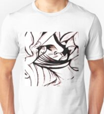 Whitty Pen T-Shirt