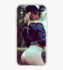 Lele Pons ★ iPhone Case
