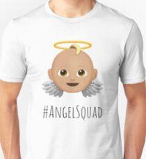 Angel Squad Unisex T-Shirt