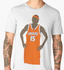 Carmelo Anthony Men's Premium T-Shirt