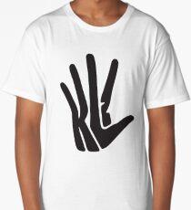 Kawhi Tho Long T-Shirt