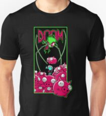 ZimDoom T-Shirt