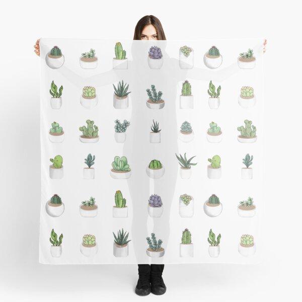 Dieses Stück war sehr beliebt bei den Aufklebern, die sich perfekt zum Dekorieren Ihres Planers eignen Tuch