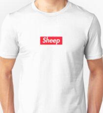 """Sheep"" - Idubbbz Ricegum Content cop T-Shirt"