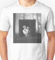 Corbin Forest T-Shirt