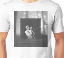 Corbin Forest Unisex T-Shirt