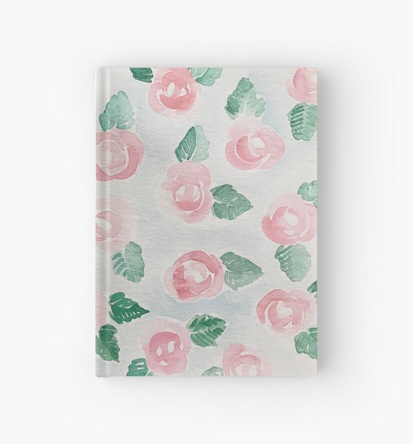 Rose Bliss by cjpoppy