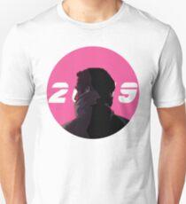 2049 FanArt T-Shirt