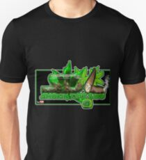 Official SDLTV Logo Unisex T-Shirt