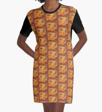 Ressourcement - Self-awareness Robe t-shirt
