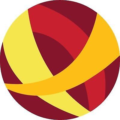 MIS Logo by gscheeebz