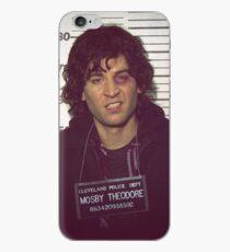 teddy westside  iPhone Case
