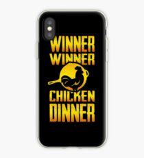 pubg iPhone Case
