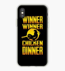 purchase cheap 2be09 14fe9 Pubg Game iPhone cases & covers for XS/XS Max, XR, X, 8/8 Plus, 7/7 ...