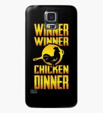 Funda/vinilo para Samsung Galaxy pubg