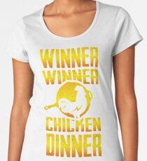 pubg Premium Scoop T-Shirt