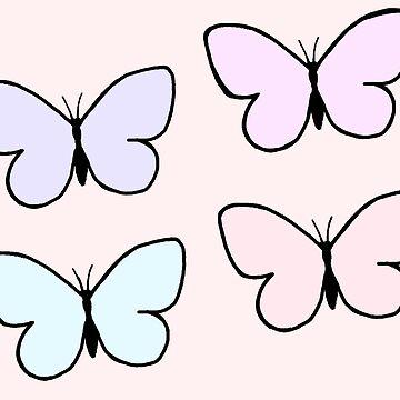 Mariposas de clozano5117