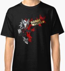 Infinite Classic T-Shirt