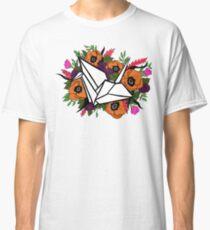 Paper Beauty Classic T-Shirt
