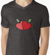 Adam's Apple ... T-Shirt