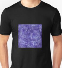 Colorful stone T-Shirt