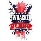 «Z-Whacker & Lucille» de medibu