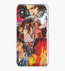 A Love Letter To You 2 - Trippie Redd iPhone Case/Skin