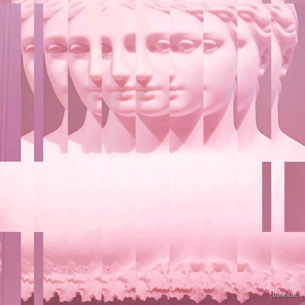 Persephone by banozac