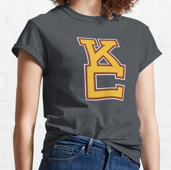 STACKED KC Classic T-Shirt