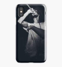 Bones / TeamSESH iPhone Case/Skin