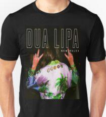 new rules Unisex T-Shirt