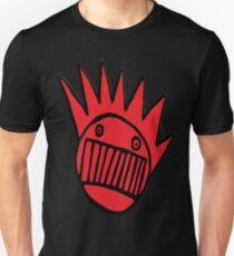 hello-wen Unisex T-Shirt