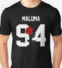 Maluma - Rose Unisex T-Shirt