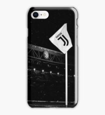 J Stadium iPhone Case/Skin