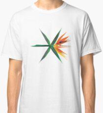 Kriegsspiel Classic T-Shirt